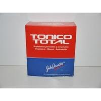Tonico Total Vitaminico Mineral Para Perros Y Gatos X 250 Cm