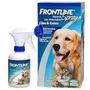 Frontline Spray Antipulga Y Garrapata Perro Y Gato X250 Ml
