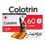 Oferta Colotrin X 60 , Hasta Agotar Stock