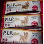 Pipeta Pip Plus Perros Hasta 4 Kg . Mejor Precio Y Calidad !