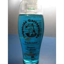 Shampoo Pulguicida Osspret 250cm3 El Mejor Del Mercado