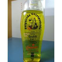 Shampoo Double 2 En 1 Osspret 250cm3 El Mejor Del Mercado