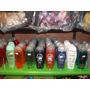 Shampoo Pulguicida Y Garrapaticida 250 Cm Osspret