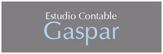 Estudio Contable - Responsable Inscripto - Monotributo