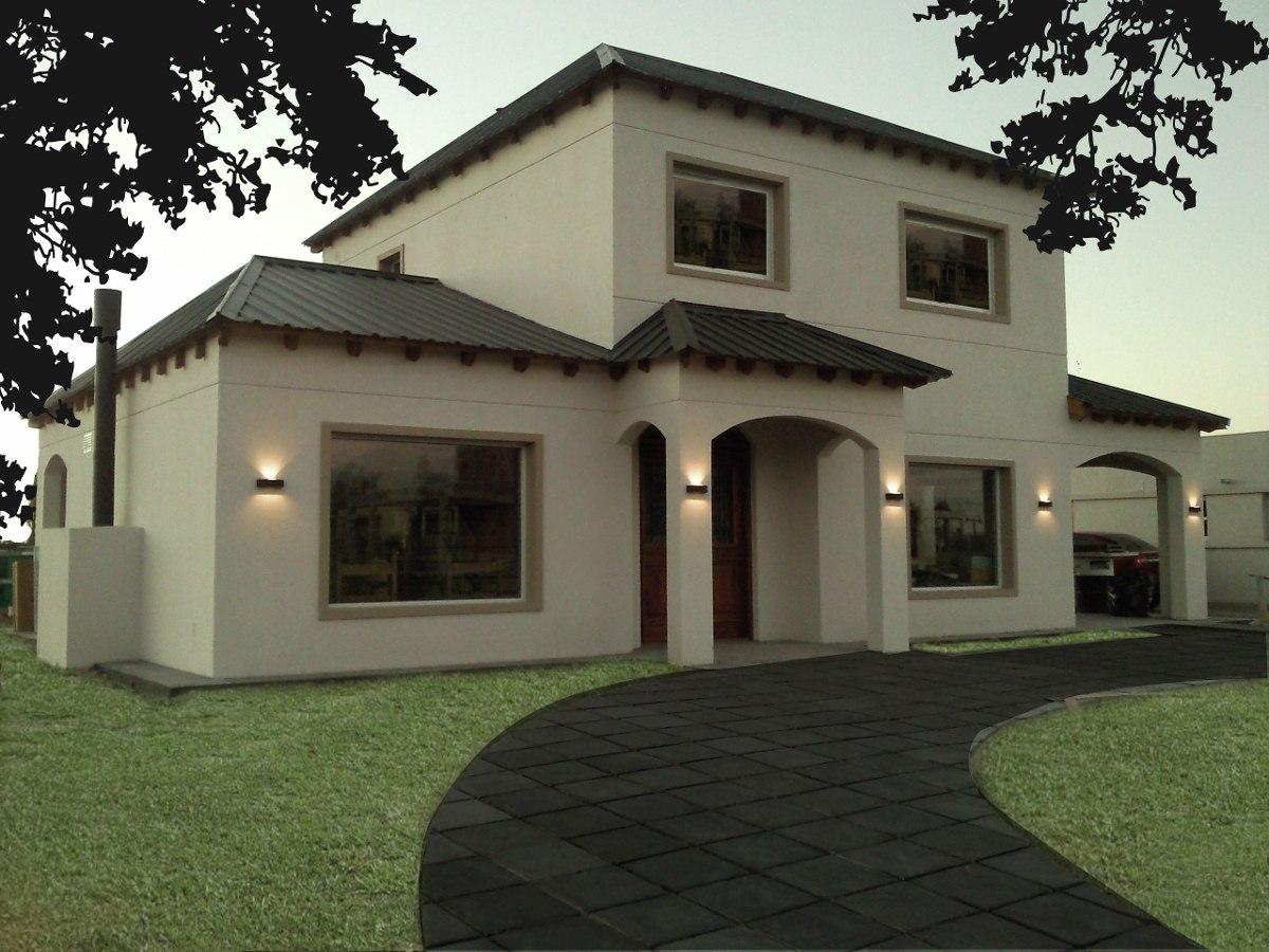 Estudio de arquitectura construcci n viviendas llave en for Casas llave en mano