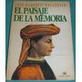 El Pasaje De La Memoria, Luis Alberto Ballester, Oferta,