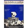 Lombardi Veiga - Las Ciudades De Conflicto Latinoamerica