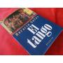 El Tango Horacio Salas Impecable No Realizo Envíos