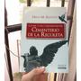 1001 Curiosidades Del Cementerio De La Recoleta Diego Z.