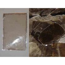 Mica Mineral Para Salamandras Y Aislantes Electrico