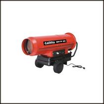 Calefactor Portátil Gamma Gryp 65