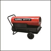 Calefactor Portátil Gamma Gryp 30