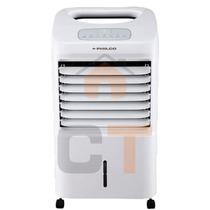 Calefactor Climatizador Philco Ac-ph-40 Frío-calor 2100 Watt