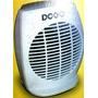 Caloventor Calefactor Electrico 2000w Ventilador Silencioso