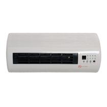 Caloventor Split Calefactor Estufa N Game 2000w
