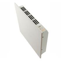Panel Calefactor Eléctrico Placa Heatcraft 1000 Bajo Consumo