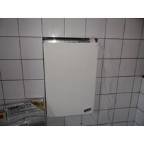 Panel Calefactor Para Baño Ecosol Pc 300 Calor Infrarrojo...