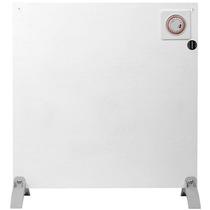 Panel Calefacto Winco 500 W - Con Timer Y Regulador De Temp