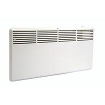 Panel Calefactor Electrico Clever Por Conveccion 1800w