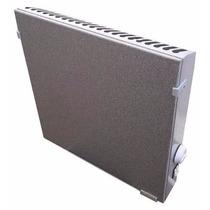 Panel Electrico Ecostar 500/1000w Calefactor Ceramico