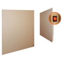 Panel Calefactor Bajo Consumo Heathome 1000w