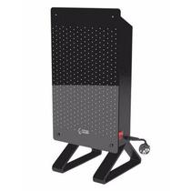 Calefactor / Panel De Conveccion E700 Movil/fija Calden