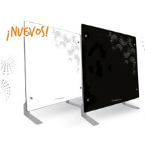 Panel Calefactor Vitroceramico- 750-1250-2000w - Local Calle
