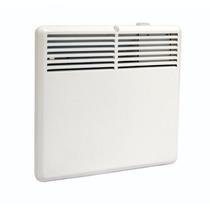 Calefactor Elec Clever Panel Bajo Consumo 650w C/termostato