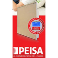 Radiador Electrico Peisa D1000w Termostato Digital W65000