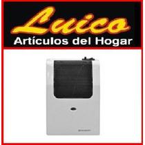 Estufa Calefactor Tiro Balanceado 4000 Peabody Gas - A Calle