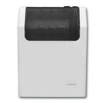 Estufa Calefactor Sansur Tiro Balanceado 5500kcal/h