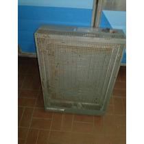 Calefactor Catalitico Impopar 2500 Kcal