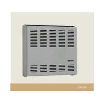 Calefactor Ctz Línea Compacta 6000 Calorías Tbu