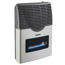 Calefactor Longvie Visor 3000cal Multigas Tb