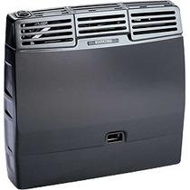 Calefactor Volcan Tiro Balanceado 5700c/h 46312vn Gn