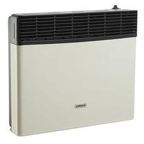 Calefactor A Gas Longvie Eca5s 5200 Kcal Gris Tiza Tio Musa