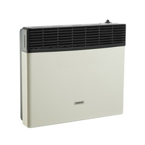 Calefactor Longvie Std 5000 Eca5s Sin Salida