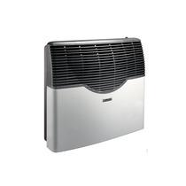 Calefactor Por Conveccion Longvie Eca 5 Multigas 5200kcal/h
