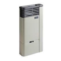 Calefactor Estufa Emege 3130 Sce 3000kcal/h Sin Salida