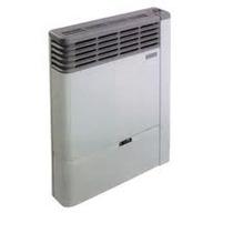 Estufa Calefactor Emege 3150sce 5000 Calorías S/pérdidas