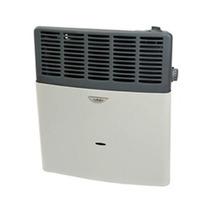 Calefactor Eskabe 5000 Miniconvex Termostato S21 Sin Salida