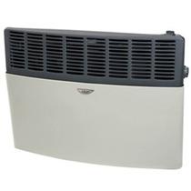 Calefactor Eskabe 5000 Tb Termostato S21 Aromatizador Nuevos