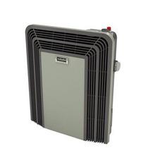Calefactor Tiro Balanceado Eskabe 3000 Cal Titanio Lhconfort