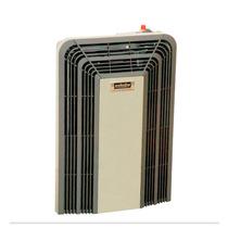 Calefactor Estufa Eskabe 2000k Titanio Multigas Termostato
