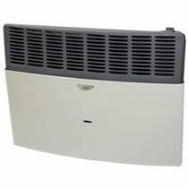 Estufa Calefactor Sin Salida Eskabe 8000 Cal Marfil