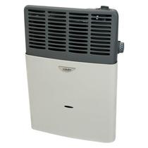 Calefaccion S/ventilacion Eskabe Mx3000mftear Art 131997