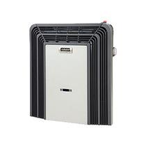 Calefactor Gas Eskabe Titanium Miniconvex 5000 Kcal Tio Musa