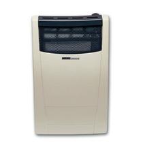 Calefactor Orbis 2500 Kcal Tiro Balanceado Envio Gratis