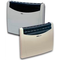 Calefactor Estufa Tiro Balanceado Orbis Calorama 5000 Kcal