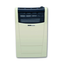 Estufa Calefactor Sin Salida Orbis 2700 Calorias Gas Natural